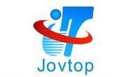 JovTop官方旗舰店