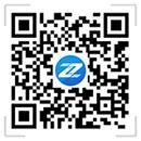 知舟电商手机网站